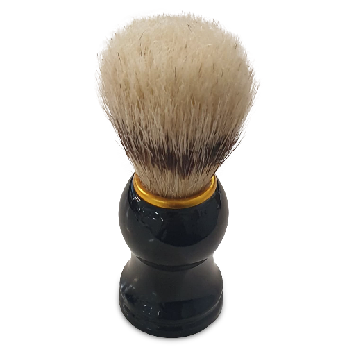 Badger Bristle Shaving Brush by BEC