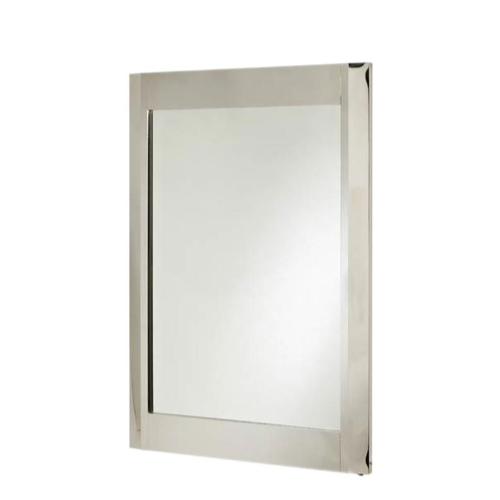 Royal Salon Mirror by SEC - Clearance