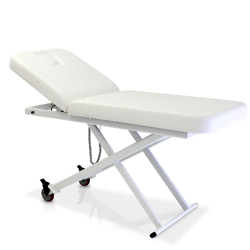 Excel Std Portable Salon Couch by REM