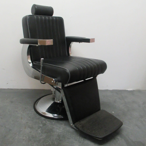 Used Barber Chair BF90A