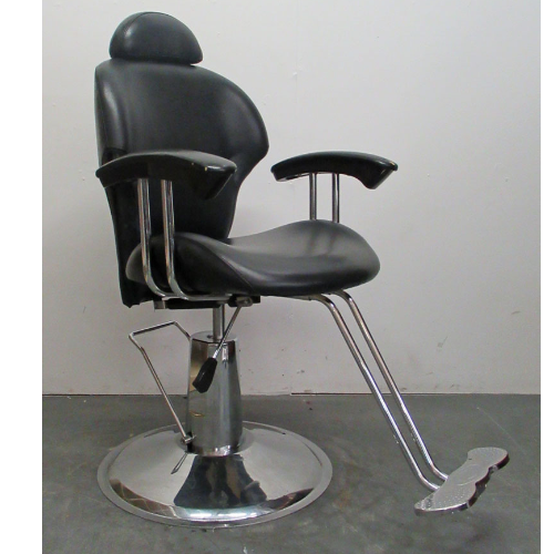 Used Unisex Chair BF30A