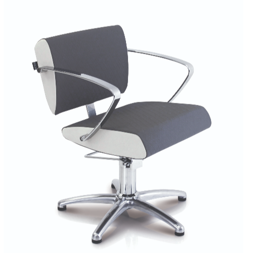 Aero Salon Styling Chair by REM