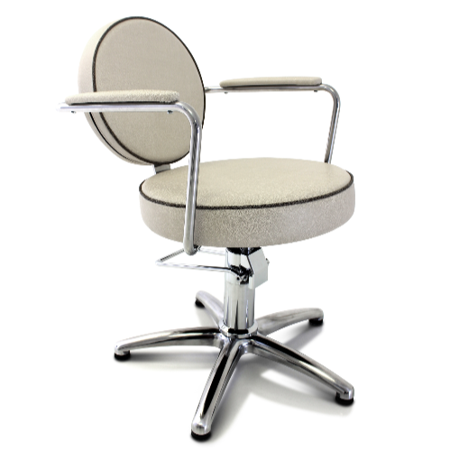Calypso Styling Chair by REM