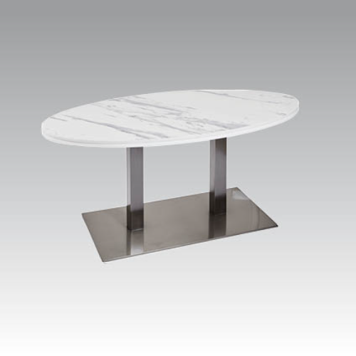 Graphite Waiting Table