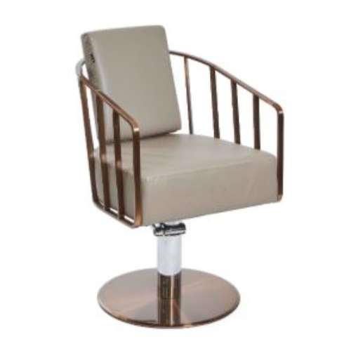 Express Salon Styling Chairs