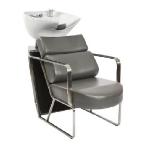 Express Salon Backwash Units