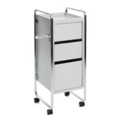 Express Salon Trolleys