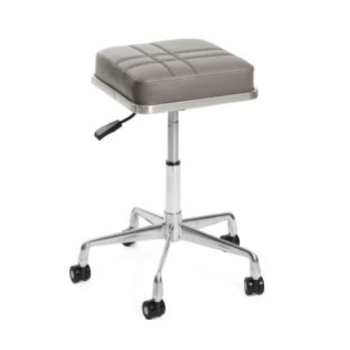 Express Salon Stools