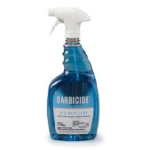 Barbicide Disinfectant Spray 946 ml