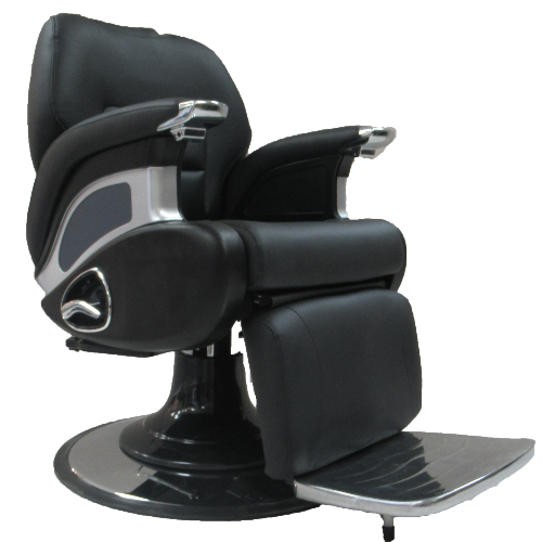 Boss Barber Chair by BEC