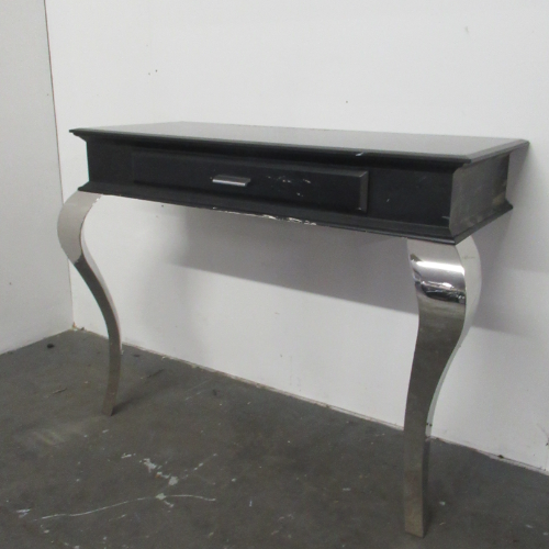 Used Royal Salon Styling Base Unit by SEC BF74A