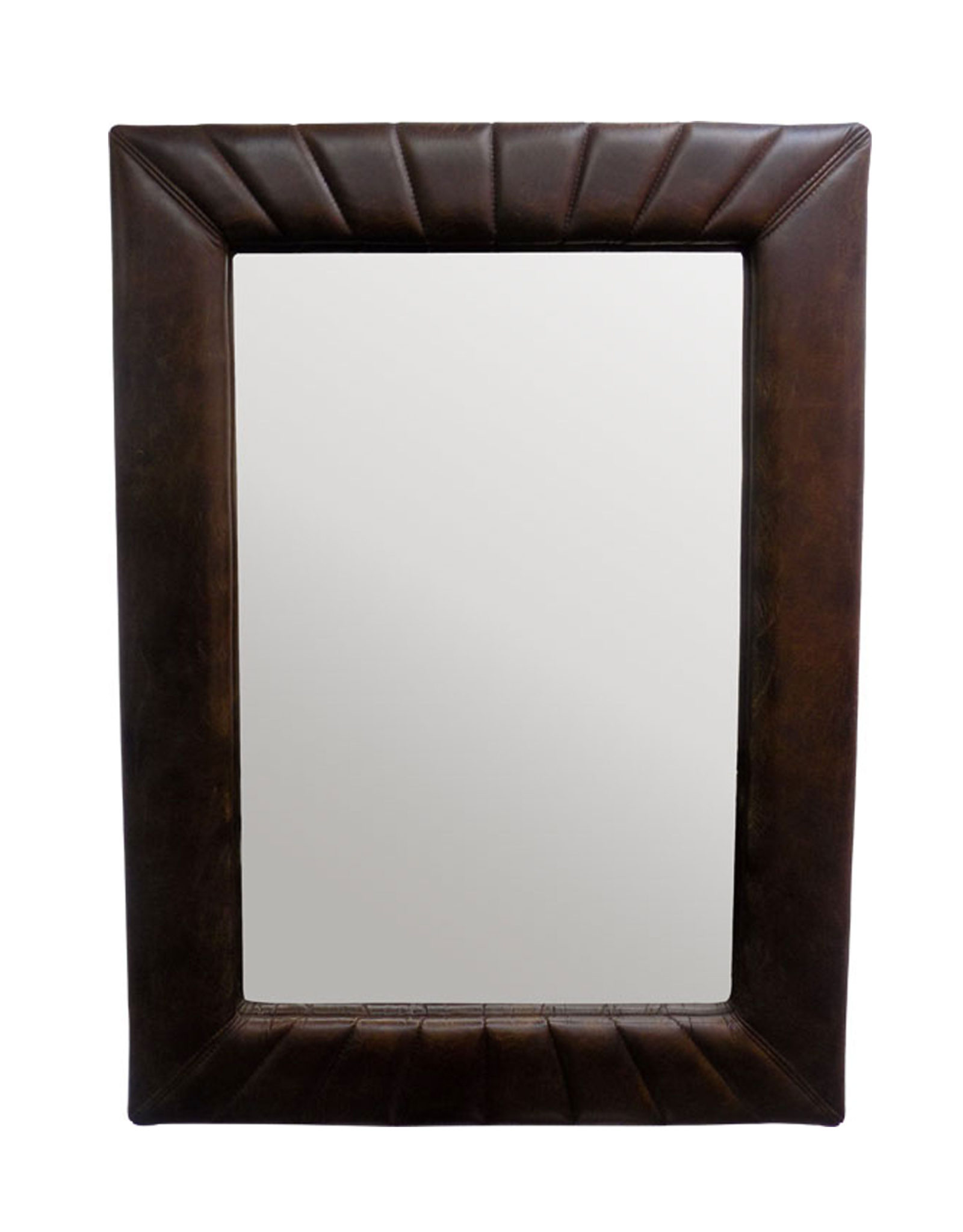Sherwood Mirror - Clearance