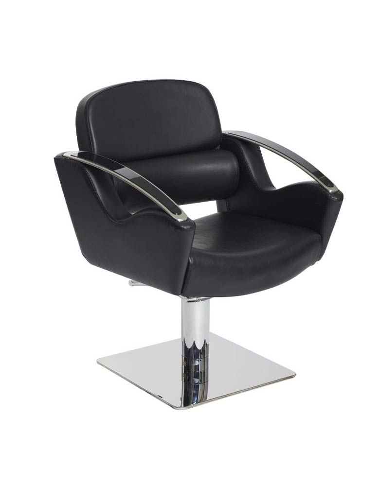 Futura Salon Styling Chair by Premier - Clearance
